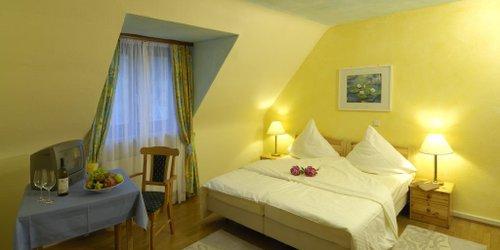 Забронировать Alter Kohlhof Landgasthof Hotel und Weingut