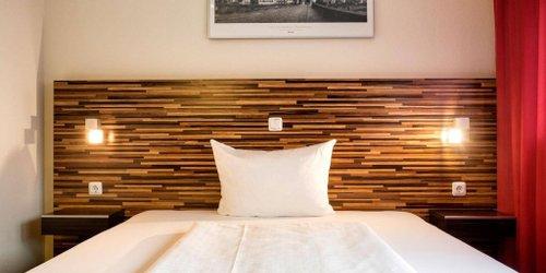Забронировать hotelo Heidelberg