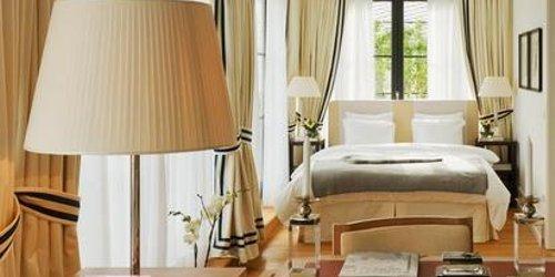 Забронировать Boutique Hotel Heidelberg Suites