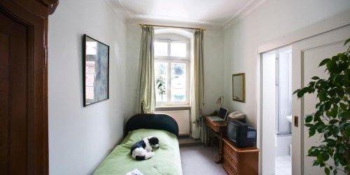 Забронировать Hotel Goldener Hecht