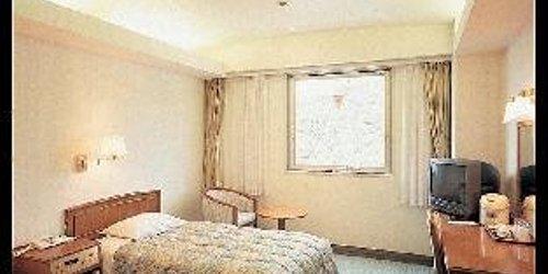 Забронировать New Royal Hotel Shimanto