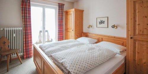 Забронировать Apartments- und Ferienhaus Anton