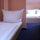 Fair Hotel Gallus