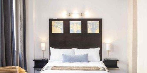 Забронировать Faircity Mapungubwe Hotel Apartments