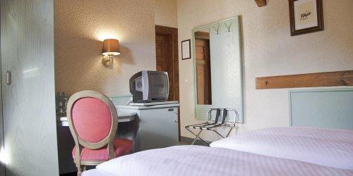 Забронировать Gasthof Schloss Hubertus