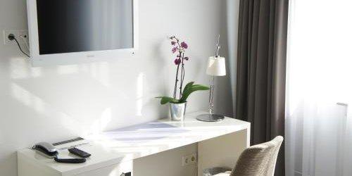 Забронировать Business Wieland Hotel