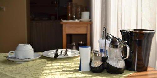 Забронировать Hotel Minerva Garni