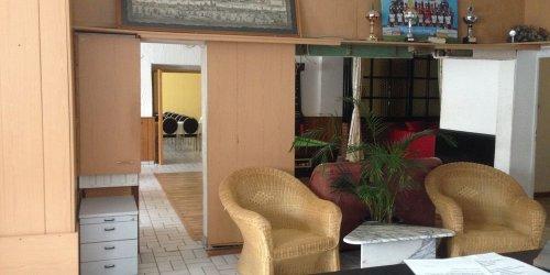 Забронировать Ashok Hotel