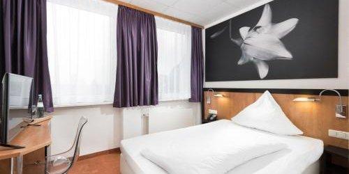 Забронировать Days Inn Dortmund West