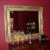 Constantia Guest Lodge photo #6