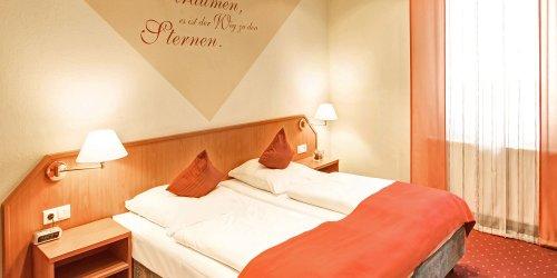 Забронировать Hotel Restaurant Zum Werdersee
