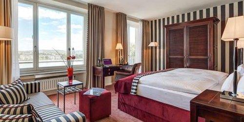 Забронировать Ameron Hotel Königshof