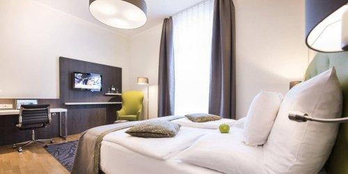 Забронировать Collegium Leoninum