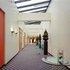 relexa hotel Stuttgarter Hof photo #16