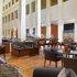 Berlin Marriott Hotel photo #13