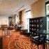 Berlin Marriott Hotel photo #6
