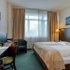 Ivbergs Hotel Premium photo #1