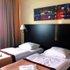 Ivbergs Hotel Premium photo #3