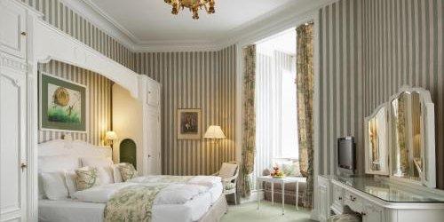 Забронировать Hotel Der Kleine Prinz