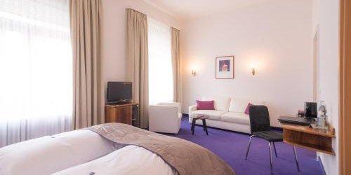 Забронировать Hotel Etol