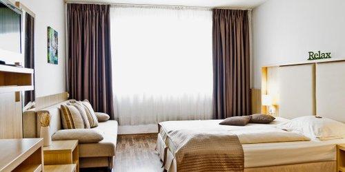 Забронировать Quality Hotel Augsburg