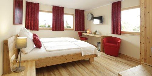 Забронировать BIO Hotel Augsburg