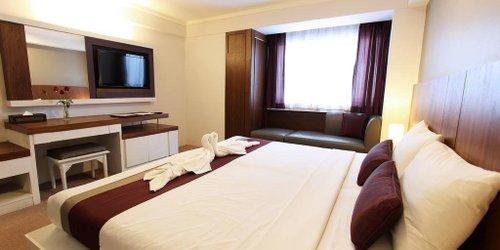 Забронировать Star Hotel Chiang Mai