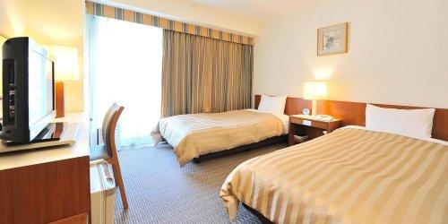 Забронировать Hotel Gimmond Kyoto