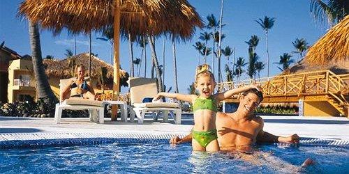 Забронировать Dreams Punta Cana
