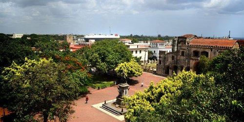 Забронировать Hotel Conde de Penalba