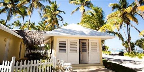 Забронировать Punta Cana Resort & Club