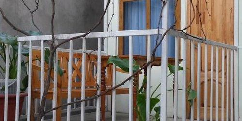 Забронировать Lidiya Guest House