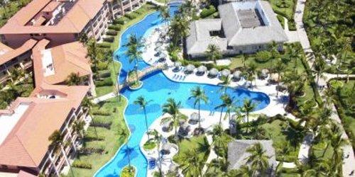 Забронировать Majestic Colonial - Punta Cana