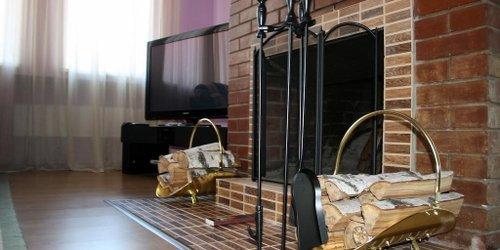 Забронировать Residence on Komsomolskoy