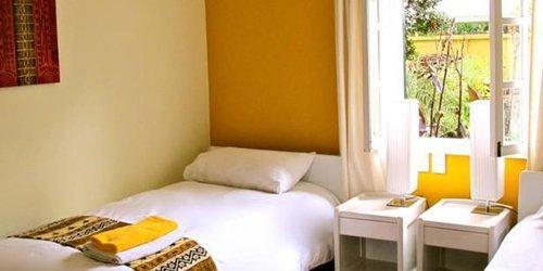 Забронировать Hotel Cayman
