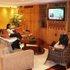 Hampton Inn by Hilton Guayaquil-Downtown photo #5