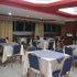 Hotel Malecon Inn photo #13