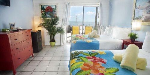 Забронировать Ibis Bay Resort