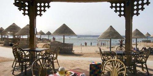 Забронировать Park Inn by Radisson Sharm El Sheikh Resort