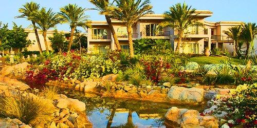 Забронировать Radisson Blu Resort, Sharm El Sheikh