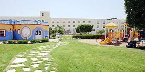 Забронировать Sonesta Club Sharm El Sheikh