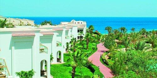 Забронировать Savoy Sharm El Sheikh
