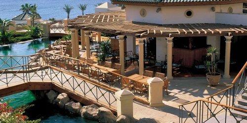 Забронировать Hyatt Regency Sharm El Sheikh