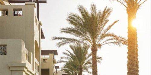 Забронировать Rixos Sharm El Sheikh - Ultra All Inclusive