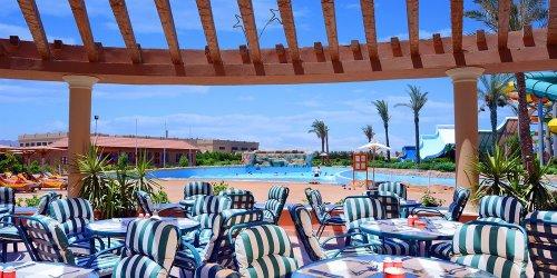 Забронировать Sea Club Aqua Park & Spa