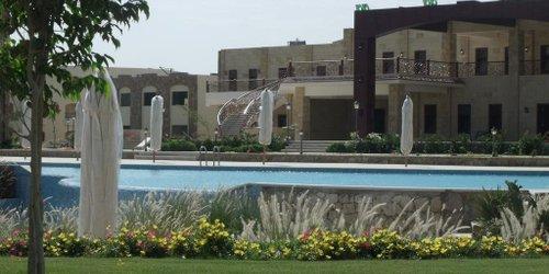 Забронировать Royal Brayka Beach Resort
