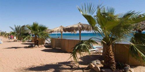Забронировать Swiss Inn Resort Dahab
