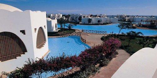 Забронировать Dahab Resort