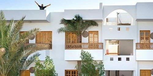 Забронировать Star Of Dahab Hotel