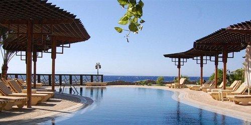 Забронировать Nesima Resort